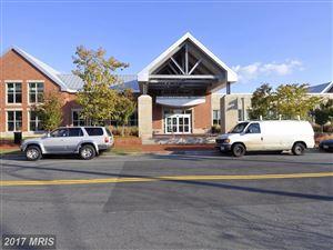 Tiny photo for 922 WASHINGTON ST S #206, ALEXANDRIA, VA 22314 (MLS # AX10055160)