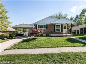 Featured picture for the property BC10186160