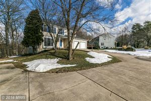 Featured picture for the property BC9559160