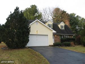 Featured picture for the property FV10155160