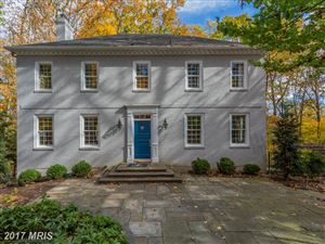 Photo of 1338 POTOMAC SCHOOL RD, McLean, VA 22101 (MLS # FX10019160)