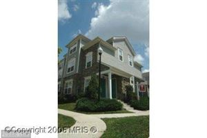 Featured picture for the property LO9903160
