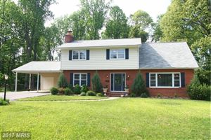 Featured picture for the property AA9844161