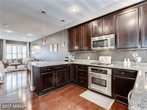 Photo of 578 REGENT PL NE, WASHINGTON, DC 20017 (MLS # DC10090161)
