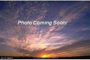 Photo of 5415 WHITEHALL RD, CAMBRIDGE, MD 21613 (MLS # DO6501161)