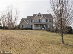 Featured picture for the property FL10134161