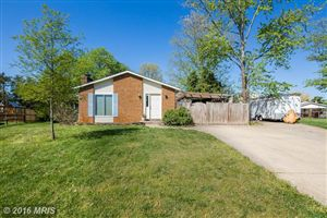 Featured picture for the property LO9641161