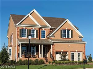 Photo of 11007 FILLYS FORD XING, UPPER MARLBORO, MD 20772 (MLS # PG10058161)