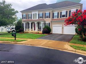 Featured picture for the property PW10013161