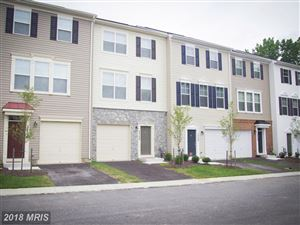 Featured picture for the property AA10064162