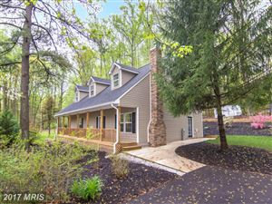 Featured picture for the property AA9924162