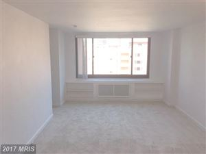 Photo of 1011 ARLINGTON BLVD #1044, ARLINGTON, VA 22209 (MLS # AR10036162)