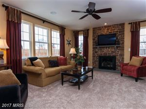 Photo of 108 BYWAY RD #7, OWINGS MILLS, MD 21117 (MLS # BC10084162)