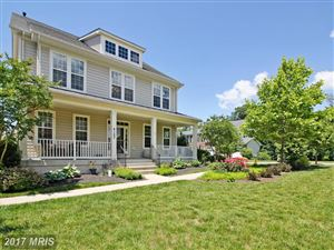 Photo of 4123 BRUSHFIELD DR, FREDERICK, MD 21704 (MLS # FR10022162)