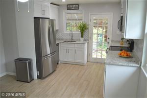 Featured picture for the property MC9696162