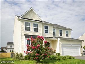 Photo of 546 BROOKFIELD DR, CENTREVILLE, MD 21617 (MLS # QA9948162)