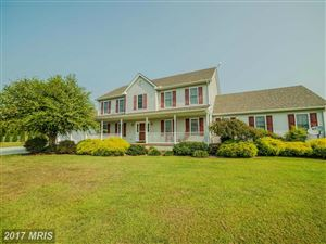 Photo of 2522 RUTHSBURG RD, CENTREVILLE, MD 21617 (MLS # QA9997162)