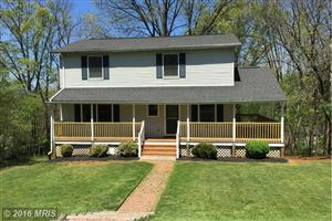 Featured picture for the property WR9590162