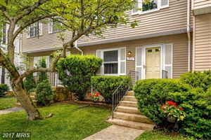 Featured picture for the property AA9956163