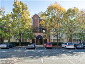 Photo of 1524 LINCOLN WAY #110, McLean, VA 22102 (MLS # FX10095163)