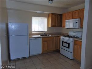 Featured picture for the property BC10032164