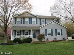 Featured picture for the property CH10219164