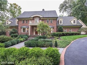 Photo of 6707 LUPINE LN, McLean, VA 22101 (MLS # FX10048164)