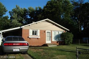 Featured picture for the property AA9706165