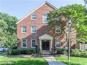 Photo of 6673 MCLEAN DR, McLean, VA 22101 (MLS # FX10063165)