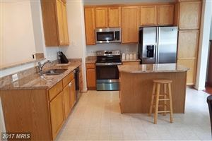 Featured picture for the property FX9955165