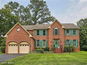 Photo of 3819 DADE DR, ANNANDALE, VA 22003 (MLS # FX9986165)