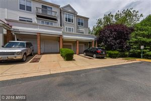 Featured picture for the property LO9696165