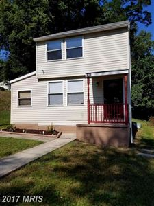 Photo of 815 KAYAK AVE, CAPITOL HEIGHTS, MD 20743 (MLS # PG10039165)