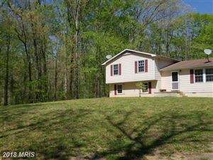 Featured picture for the property ST10218165