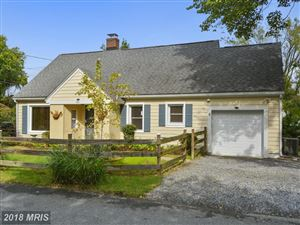 Featured picture for the property TA10160165
