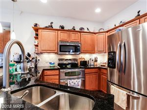 Featured picture for the property BC10170166