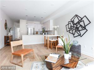 Featured picture for the property DC10164166
