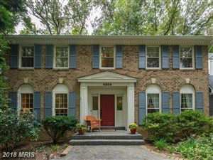Photo of 4804 BENTONBROOK DR, FAIRFAX, VA 22030 (MLS # FX10057166)
