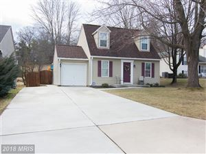 Featured picture for the property CR10158167