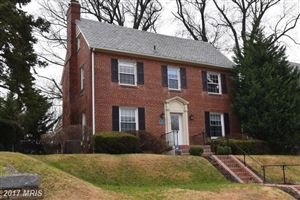 Featured picture for the property DC9843167