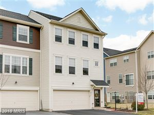 Featured picture for the property FV10176167