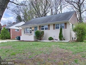 Featured picture for the property PG10217167