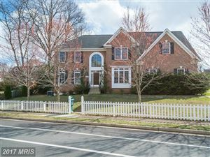 Photo of 2412 6TH ST S, ARLINGTON, VA 22204 (MLS # AR9871168)
