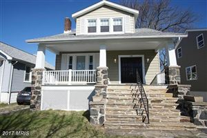 Featured picture for the property BC9877168
