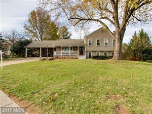Featured picture for the property PW10109168