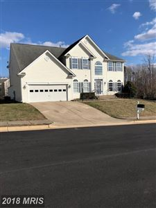 Featured picture for the property SP10183168