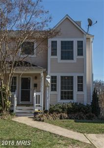Featured picture for the property AA10169169