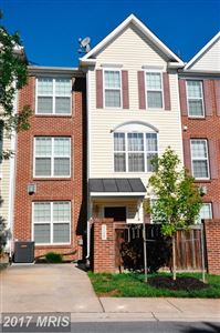 Photo of 125 WHISKEY CREEK CIR, FREDERICK, MD 21702 (MLS # FR10002169)