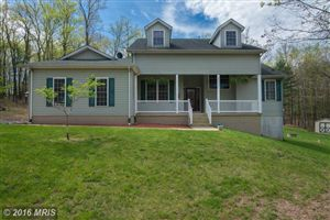 Featured picture for the property FV9643169