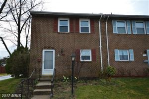 Featured picture for the property LO9896169
